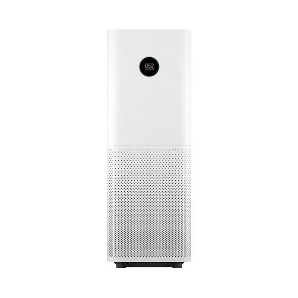 Pročišćivač zraka Xiaomi Mi PRO Prociscivaci zraka na rate Xiaomi Pročišćivač zraka Pro