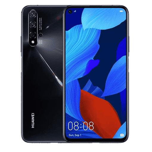 Mobitel Huawei Nova 5T 128GB 6GB