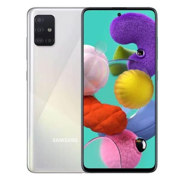 Mobitel Samsung Galaxy A71 prodaja na rate