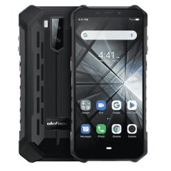 Mobitel Ulefone Armor X Dual LTE