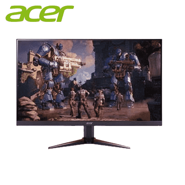 Monitor Acer Nitro 23,8 VG240YBMIIX