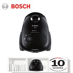 Usisivac Bosch