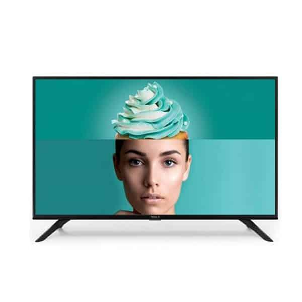 "TESLA televizor 40S605BFS LED, 40"" (101 cm), Full HD"
