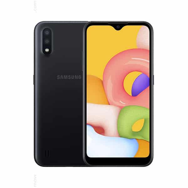 Mobitel Samsung Galaxy A01