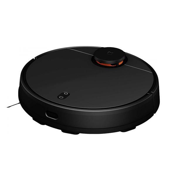 Robot usisivač Xiaomi Mi Robot Vacuum Mop P Black