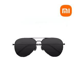 Xiaomi TS Polarized Sunglasses
