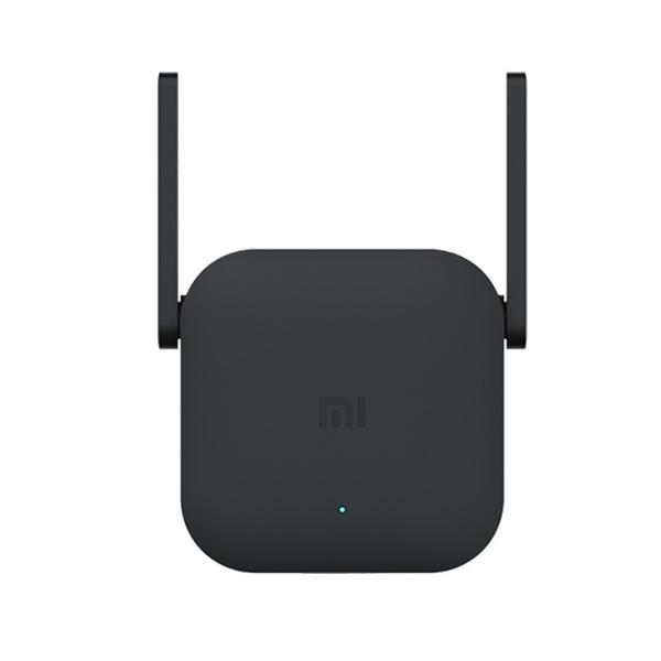 Xiaomi Mi Wi-Fi Pojačivač signala - Range Extender Pro