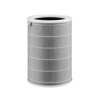 HEPA Filter - Xiaomi Hepa filter za pročišćivač zraka 2