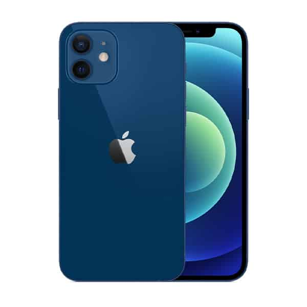 Apple iphone 12 64GB128GB