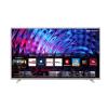 PHILIPS televizor 32PHS5505/12, 32″ (81 cm) LED, HD ready