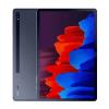 Tablet Samsung Galaxy Tab S7 T870 WiFi Black