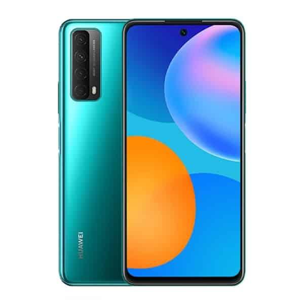 Huawei P Smart DS 2021