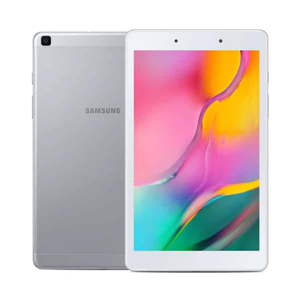 "SAMSUNG Galaxy Tab A T290 , 8"", 2GB, 32GB, Android,"