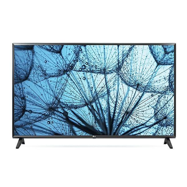 """LG televizor 43UM7390PLC, LED 43"""" (109 cm), 4K Ultra HD, Smart"""