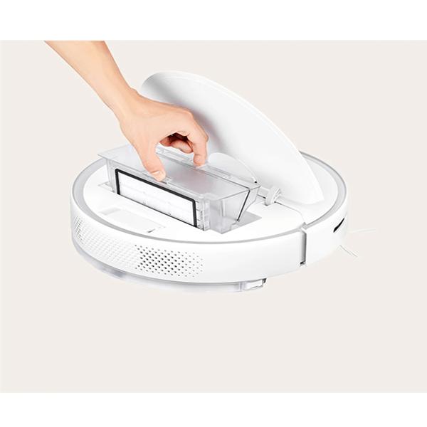 Roborock S6 Pure Vacuum Cleaner8