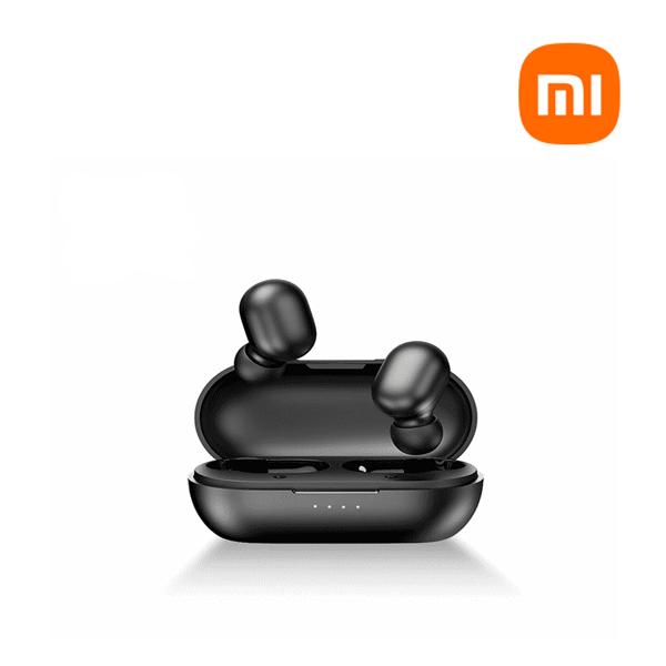 Slušalice Xiaomi Haylou GT1 Pro TWS Earbuds Black
