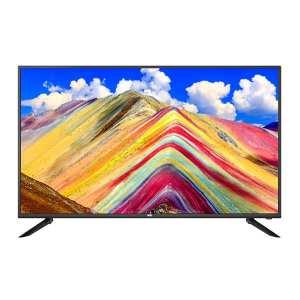 "VOX televizor VOX55ADWC2B LED, 55"" (139cm), 4K Ultra HD, Android,"