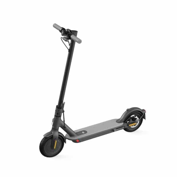 Scooter Xiaomi Mi Electric 1S
