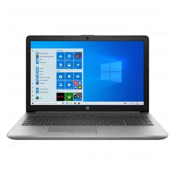Laptop HP 250 G7