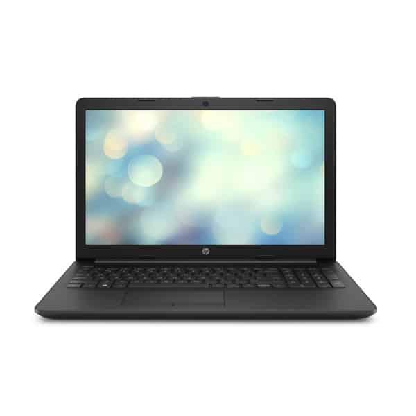 HP Laptop 14S