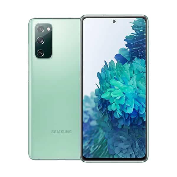 Samsung Galaxy S20 FE Dual 128GB 6GB Mint