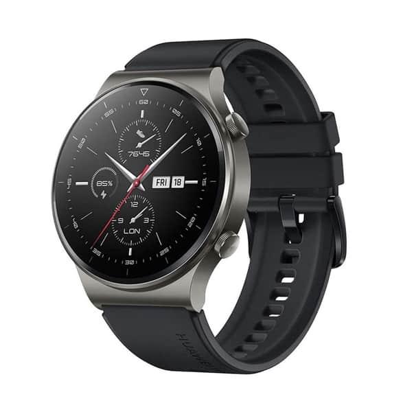 Huawei Watch GT2 Pro Sport 46mm Black