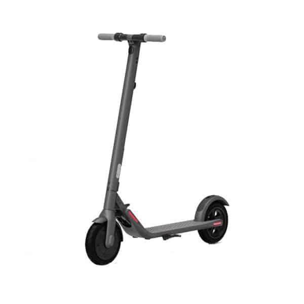 Električni romobil Segway KickScooter E22