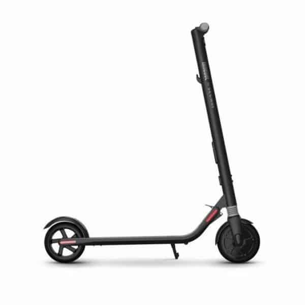 Električni romobil Segway KickScooter E2SE