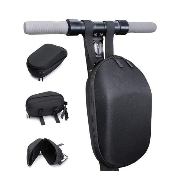 Segway KickScooter Front Bag