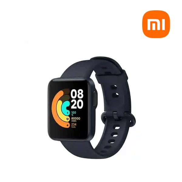 Xiaomi Mi Watch Lite Navy Blue