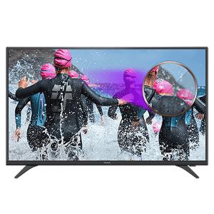 "VIVAX televizor 32S60T2S2 LED, 32"" (81 cm), HD Ready, Bazni,"