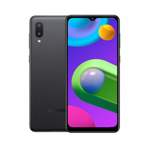Mobitel Samsung Galaxy M02