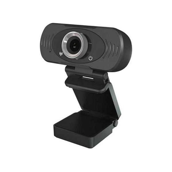 Web camera IMI Lab WebCam W88S