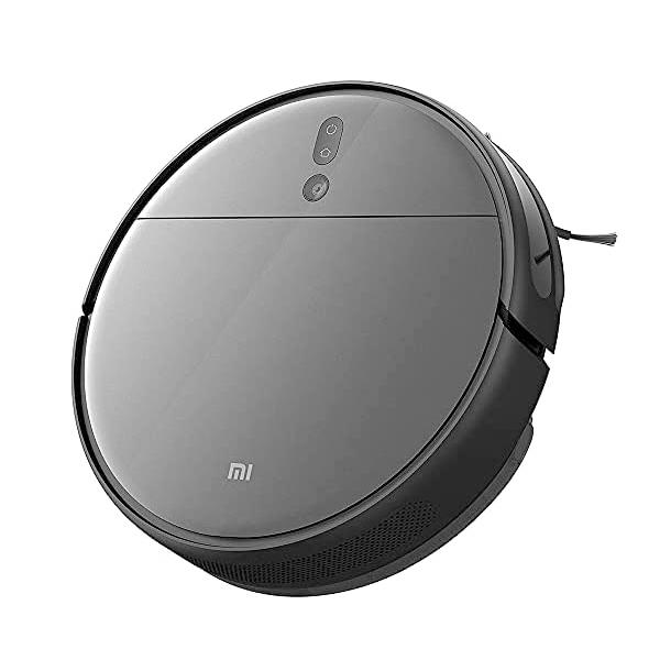 Xiaomi Mi Robot Vacuum Mop 2 Pro Plus