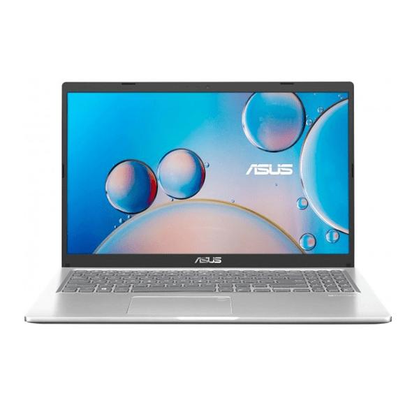 Laptop ASUS M515DA-EJ301T
