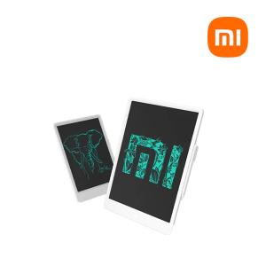 Tablet za crtanje Xiaomi Mi LCD Writing Tablet