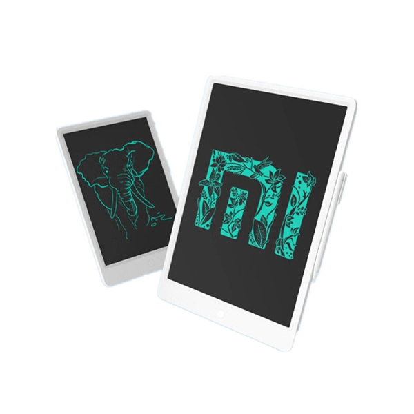 Tablet za crtanje Xiaomi Mi Writing Tablet