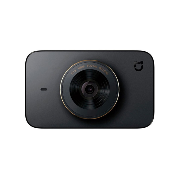 Xiaomi Auto kamera Mi Dash Cam 1S