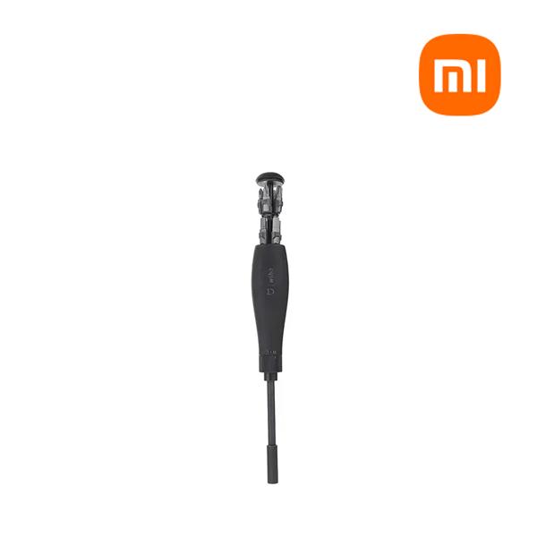 Xiaomi Mi x Wiha 8-in-1 Precizni alat za kuću