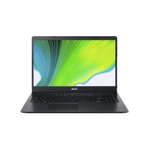 Laptop Acer Aspire 5 A515-44-R5PDblack