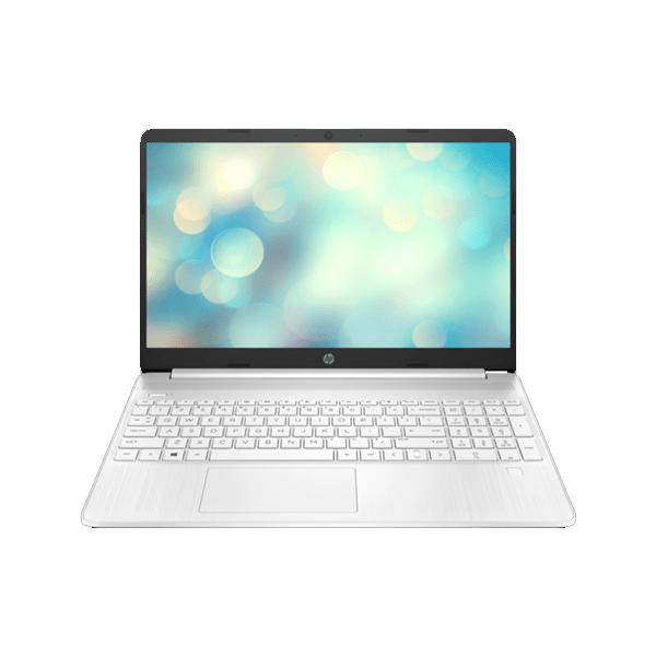 Laptop HP 15s-eq2035nm