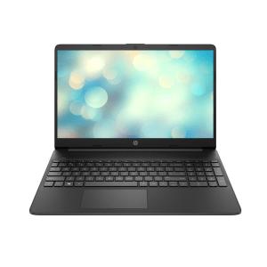 Laptop HP 15s-fq2031nm