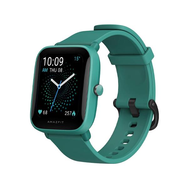 Xiaomi Amazfit Bip U Pro Green