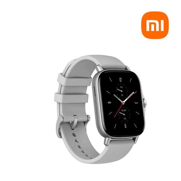 Xiaomi Amazfit GTS 2 Urban Grey