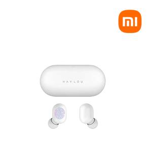 Xiaomi Haylou GT1 Bluetooth Sport Earbuds White
