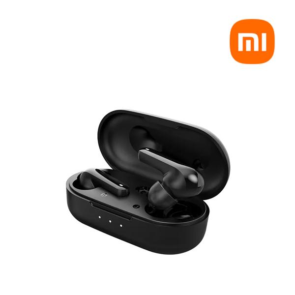 Xiaomi Haylou GT3 Bluetooth Earbuds Black EU