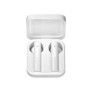 Xiaomi Mi True Wireless Earphones Basic SE White