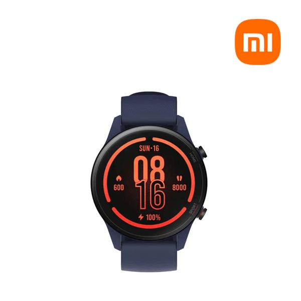 Xiaomi Mi Watch Navy Blue