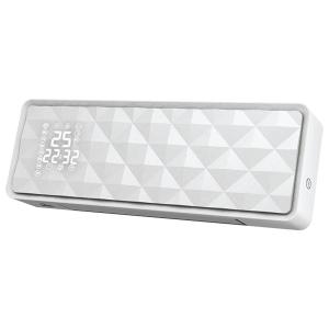 FKF 54202- frijalica zidna 54