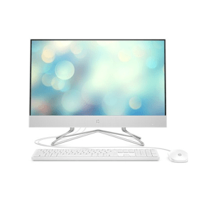 Racunar HP All-in-One 24-df1002ny